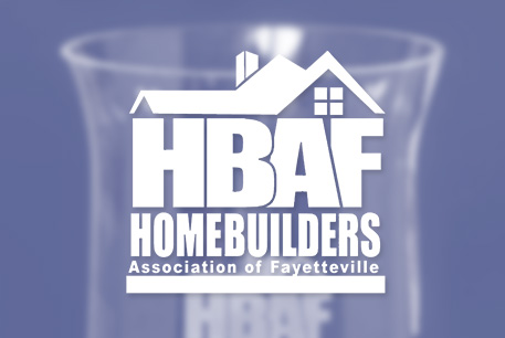 Home Builders Association of Fayetteville